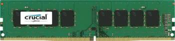 Модуль памяти DIMM DDR4 8Gb Crucial CT8G4DFD8213