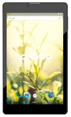 Планшет 7 Digma Optima 7100R 3G 8ГБ черный