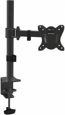Кронштейн для мониторов Arm Media LCD-T11 черный (10152)