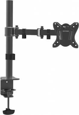 Кронштейн для мониторов Arm Media LCD-T12 черный (10153)