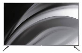 Телевизор LED 42 JVC LT43M650 черный