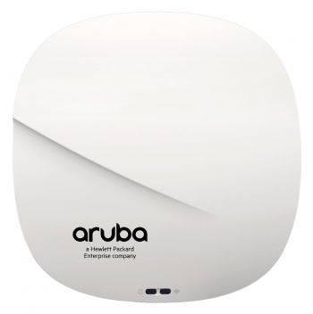 Точка доступа HPE Aruba IAP-315 (JW811A)