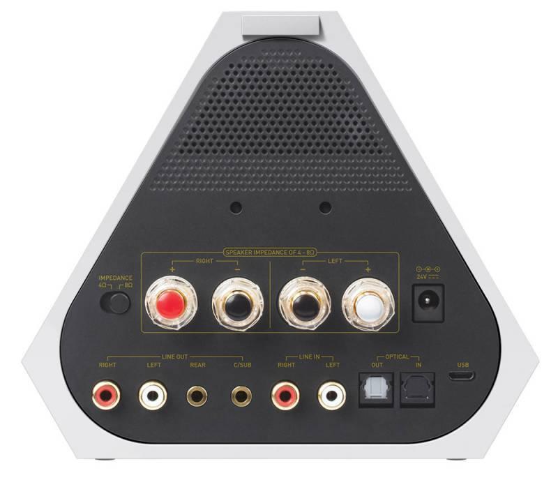 Звуковая карта USB Creative Sound Blaster X7 Limited Edition 5.1 Ret - фото 3