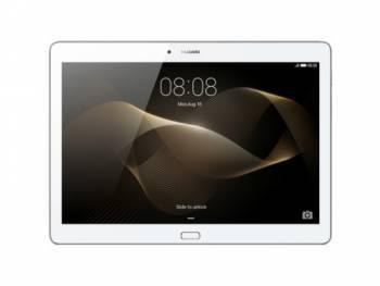 "Планшет 10.1"" Huawei MediaPad M2 10.0 16ГБ серебристый (53015922)"