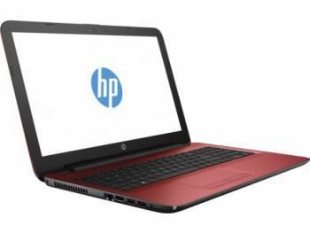 Ноутбук 15.6 HP 15-ba592ur красный