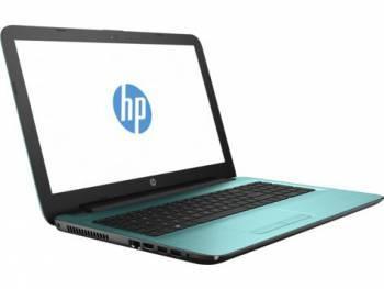 Ноутбук 15.6 HP 15-ba593ur бирюзовый