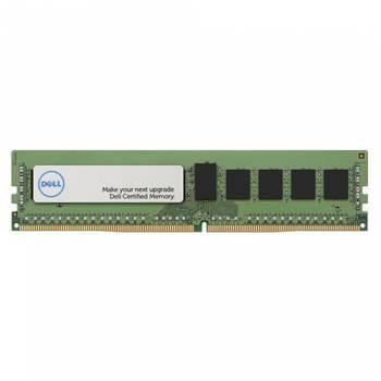 Модуль памяти DIMM DDR4 1x32Gb Dell R2RYD / SNPMMRR9C / 32G