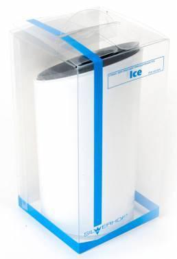 Лоток  Silwerhof ICE