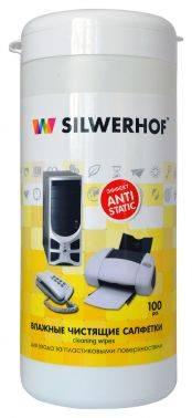 Чистящее средство  Silwerhof 671201