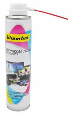 Чистящее средство  Silwerhof 671501