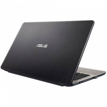 Ноутбук 15.6 Asus R541SC-XO075T (90NB0CI1-M01360) черный