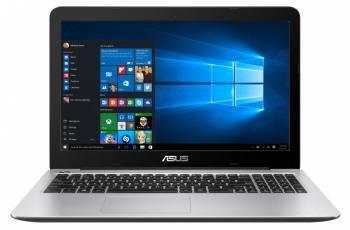 Ноутбук 15.6 Asus X556UQ-DM1178T (90NB0BH2-M15330) темно-синий