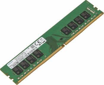 Модуль памяти DIMM DDR4 1x16Gb Samsung M378A2K43BB1-CRC