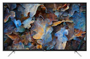 Телевизор LED 55 TCL LED55D2930 черный