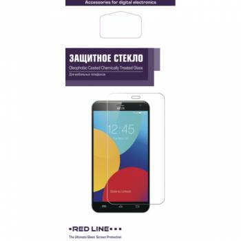 Защитное стекло Redline для Asus Zenfone 3 ZE552KL
