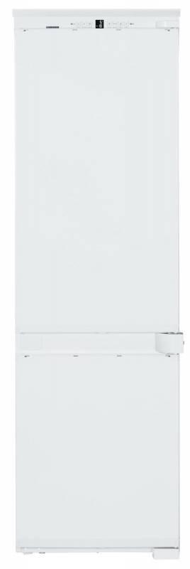Холодильник Liebherr ICS 3334 белый - фото 1