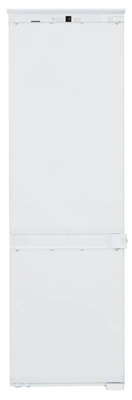 Холодильник Liebherr ICUS 3324 белый - фото 1