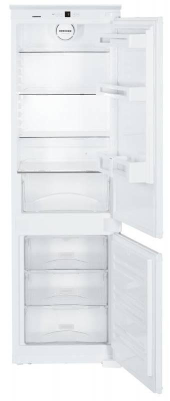 Холодильник Liebherr ICUS 3324 белый - фото 2