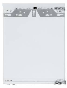 Морозильная камера Liebherr IG 1024 белый