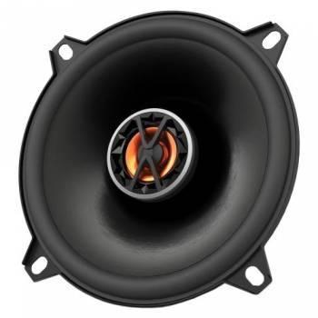 Автомобильная акустика JBL CLUB 5020