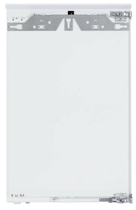 Холодильник Liebherr IB 1650 белый - фото 1