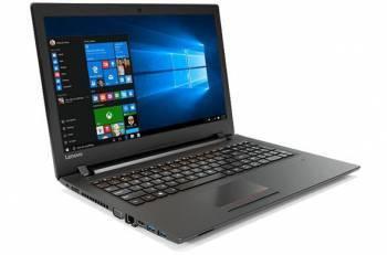 Ноутбук 15.6 Lenovo V510-15IKB черный