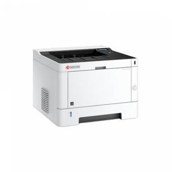 Принтер Kyocera Ecosys P2040DN черный / белый