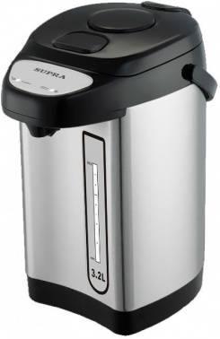 Термопот Supra TPS-3010 шампань (10211)