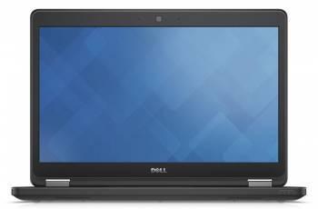 Ноутбук 14 Dell Latitude 5480 черный