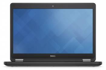 """Ноутбук 14"""" Dell Latitude 5480 черный (5480-9194)"""
