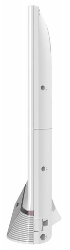 """Телевизор LED 24"""" TCL LED24D2900S белый - фото 5"""