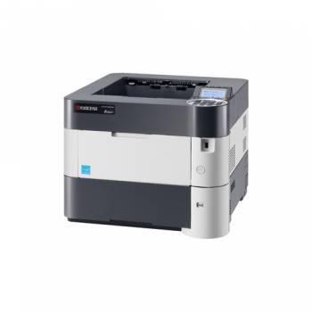 Принтер Kyocera P3055dn черный (1102T73NL0)