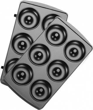 Панель Redmond RAMB-05 Пончики черный