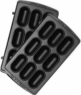 Панель Redmond Мультипекарь RAMB-09 черный