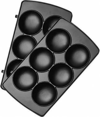 Панель Redmond Мультипекарь RAMB-15 черный
