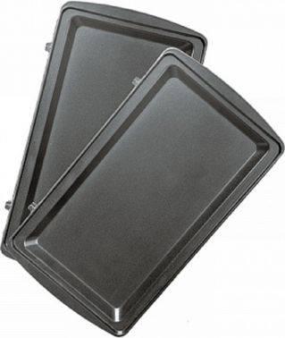 Панель Redmond RAMB-16 Пицца черный (RAMB-16)