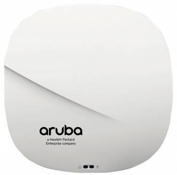 Точка доступа HPE Aruba IAP-315 (RW) (JW811A)