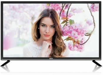 Телевизор LED 32 BBK Lima 32LEM-1031 / TS2C черный
