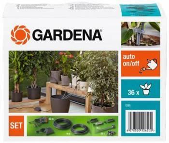 Набор полива Gardena 01265-20.000.00