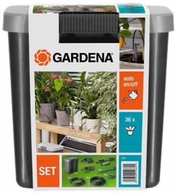 Набор для полива Gardena 01266-20.000.00
