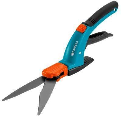 Кусторез/ножницы для травы Gardena Comfort (08734-20.000.00) - фото 1