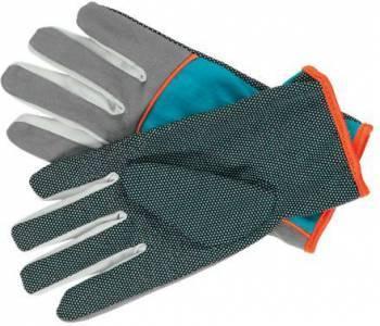 Перчатки садовые Gardena 00202-20.000.00