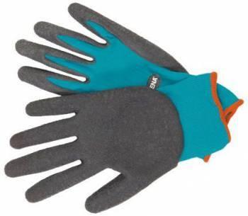 Перчатки садовые Gardena размер 8