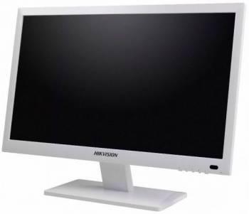 Видеорегистратор Hikvision DS-7600NI-E1 / A