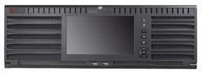 Видеорегистратор Hikvision DS-96128NI-I24