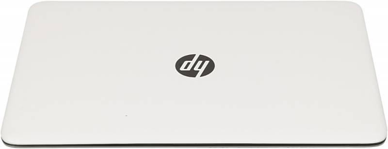 "Ноутбук 15.6"" HP 15-ba608ur (1LY06EA) белый/серебристый - фото 6"