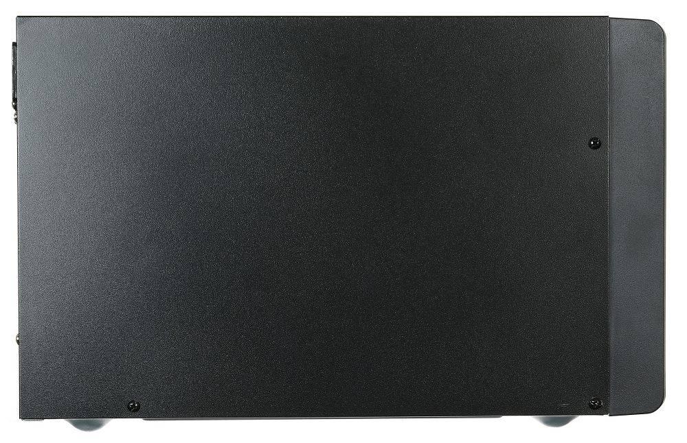 ИБП Ippon Innova G2 1000 черный (G2 1000) - фото 6