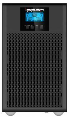 ИБП Ippon Innova G2 2000 (G2 2000)
