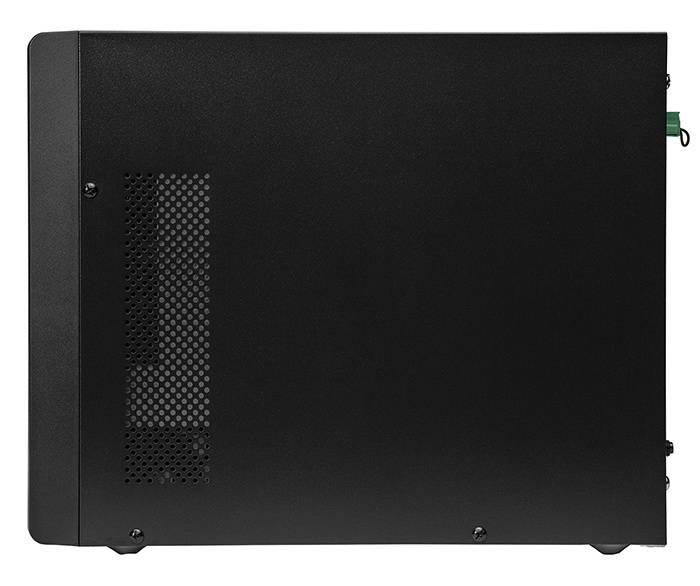 ИБП Ippon Innova G2 3000 черный (G2 3000) - фото 5
