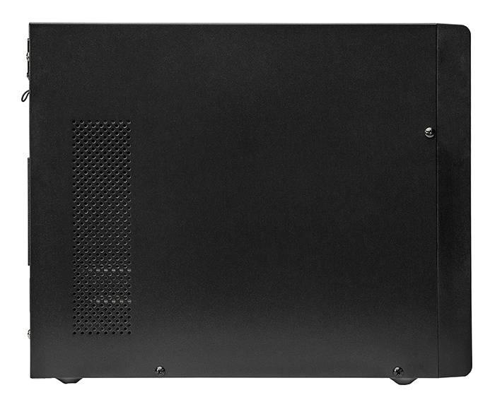 ИБП Ippon Innova G2 3000 черный (G2 3000) - фото 6